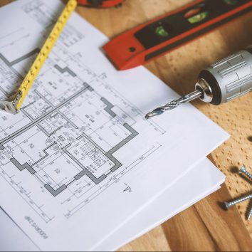 Other Building & Consulting Services